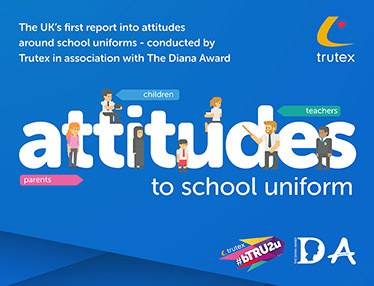 Research shows wearing a school uniform helps to reduce bullying